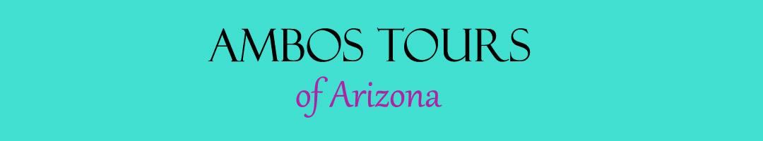 Ambos Tours of Arizona, LLC